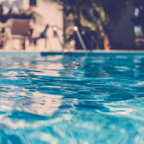 poolsurface